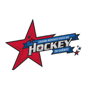 logo-grand-rendez-vous-hockey