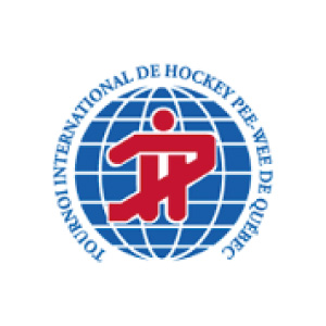 Tournoi International de Hockey Pee-Wee de Quebec
