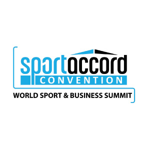 SportAccord Convention